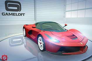 http://media06-gl.gameloft.com/products/2032/de/web/android-games/screenshots/screen001.jpg