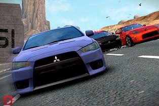 http://media06-gl.gameloft.com/products/2032/de/web/android-games/screenshots/screen003.jpg