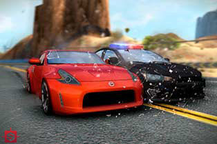 http://media06-gl.gameloft.com/products/2032/default/web/android-games/screenshots/screen002.jpg
