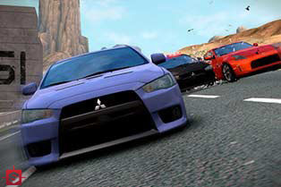 http://media06-gl.gameloft.com/products/2032/es/web/android-games/screenshots/screen003.jpg