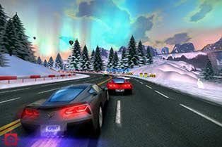 http://media06-gl.gameloft.com/products/2032/it/web/android-games/screenshots/screen004.jpg