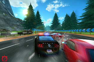 http://media06-gl.gameloft.com/products/2032/it/web/android-games/screenshots/screen005.jpg