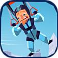 Fantasy Skydiver