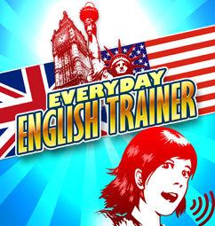 Desafía al inglés