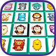 Puzzle Pets: Pairs