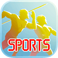 Gameloft Sports Minigame Collection