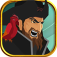 Pirates: Path of the Buccaneer