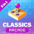 Gameloft Classics: Arc ...