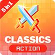 Gameloft Classics: Act ...