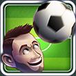 Headball Football