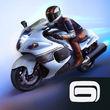 Rival Wheels: Moto Dra ...