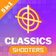 Gameloft Classics: Sho ...