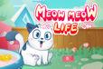 Meow Meow Life