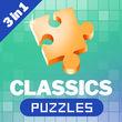 Gameloft Classics: Puz ...