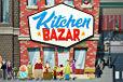 Kitchen Bazar