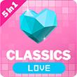 Gameloft Classics: Lov ...