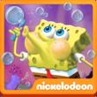 Sponge Bob Bubble Part ...