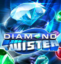 Diamond Twister™