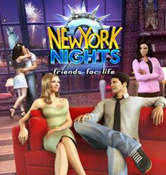 miami nights 2 pc Windows Download That