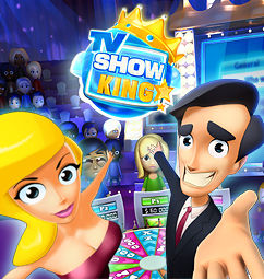 TV Show King Online