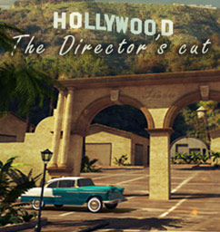 Hollywood The Director's Cut HD