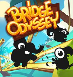 Bridge Odyssey