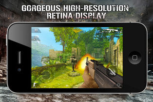 http://media06-gl.gameloft.com/products/946/default/web/iphone-games/screenshots/screen001.jpg