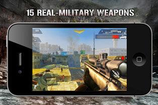 http://media06-gl.gameloft.com/products/946/default/web/iphone-games/screenshots/screen002.jpg