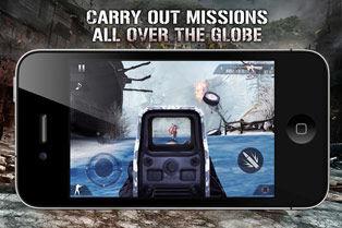 http://media06-gl.gameloft.com/products/946/default/web/iphone-games/screenshots/screen003.jpg