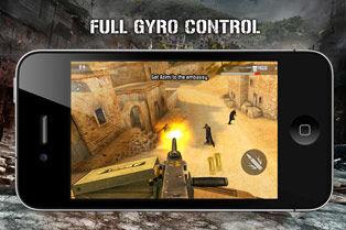 http://media06-gl.gameloft.com/products/946/default/web/iphone-games/screenshots/screen004.jpg