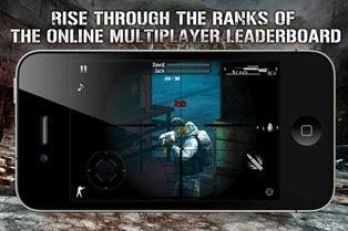 http://media06-gl.gameloft.com/products/946/default/web/iphone-games/screenshots/screen005.jpg