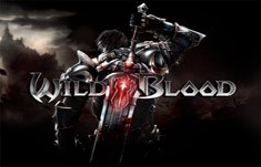 Ayudas y consejos para Wild Blood