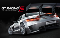 GT Racing 2 � disponibile per iOS e Android