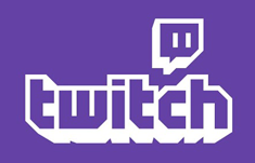 Live Streams auf Twitch.TV