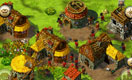 A partir de hoy podrás encontrar The Settlers para iPhone & iPod touch disponible en el App. Store.
