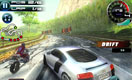 Asphalt 5 for iPhone & iPod touch is out today on the App Store