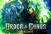 Le premier MMORPG de Gameloft, Order & Chaos Online, se positionne en tête de l'App Store dès la première semaine