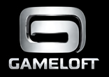 GAMELOFT AND QUALCOMM DEMONSTRATE ADVANCED MOBILE GAMING EXPERIENCES AT CES 2012