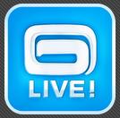 Gameloft Announces the New Gameloft LIVE!