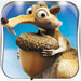 Ice Age Village™ Climbs to the Top of the Glacier on the App Store and Google Play