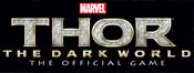 Thor : Le Monde des Ténèbres - Le jeu officiel se dévoile dans un nouveau trailer