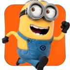 Moi, Moche et Méchant: Minion Rush dépasse la barre des 100 millions de téléchargements