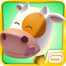 Green Farm 3 débarque sur Google Play dans une gamme de jeux plus légers !