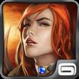 Dungeon Hunter 4 : La nouvelle mise à jour est disponible sur Google Play !
