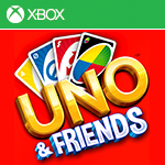 UNO & Friends est maintenant disponible sur Windows 8
