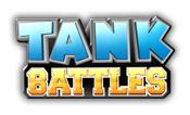 Le jeu Tank Battles est disponible sur iOS et Android !