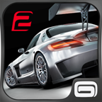 GT Racing 2 : The Real Car Experience : Gameloft & Mercedes-Benz annoncent un partenariat