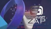 Gameloft Zap : Toute l'actu Gameloft en vidéo