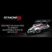 GT Racing 2 : The Real Car Experience  Gameloft et Mercedes-Benz invitent les joueurs à gagner leur billet pour l'« AMG Driving Academy » dans le jeu !