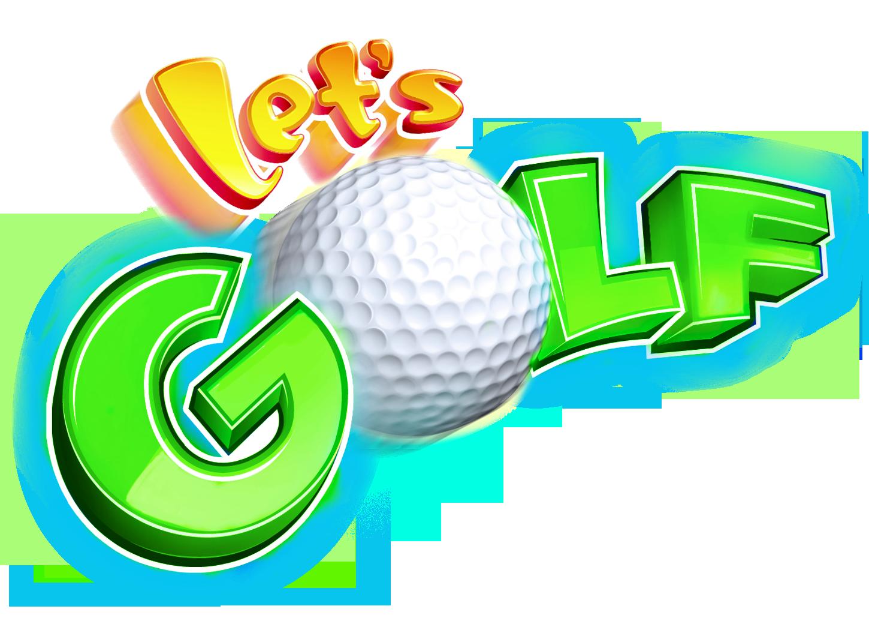 Gameloft et LINE lancent LINE Let's Golf,  premier jeu de golf de la plateforme LINE Game